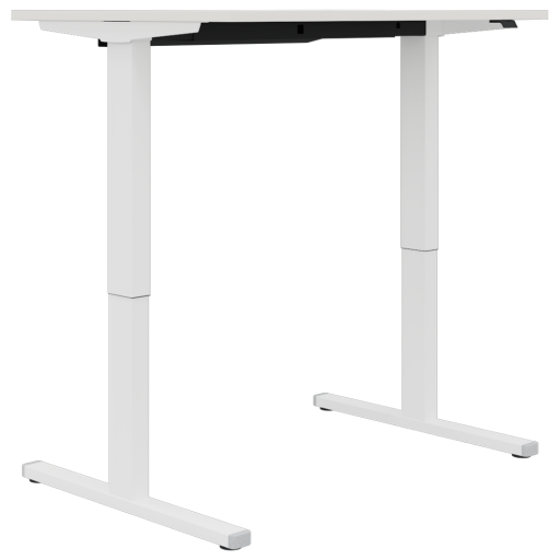Lyft FIAB height adjustable, 120x80