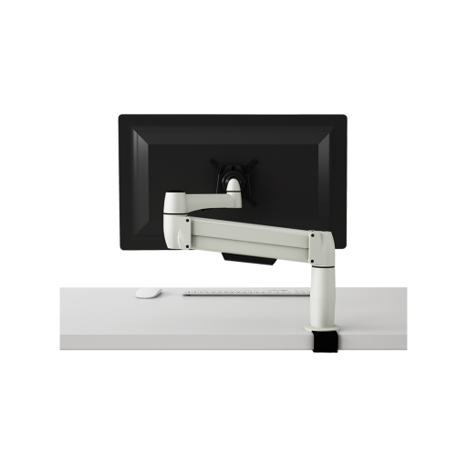 Adapt Monitor Arm Single