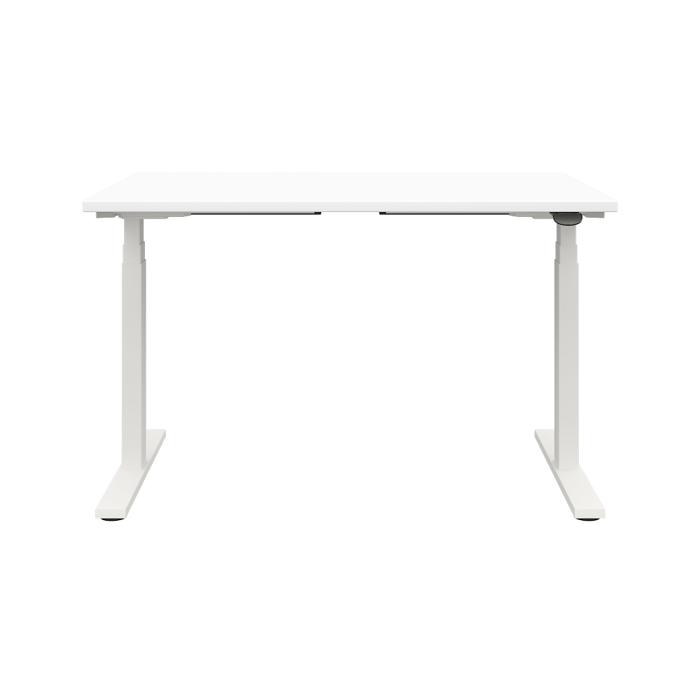 Hiya - height adjustable 120x80
