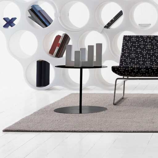 Cappellini Gong